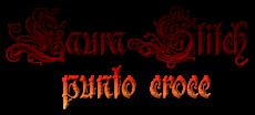 Laura-Stitch Website