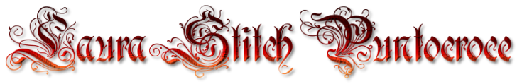 Logo Laura Stitch